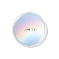 laneige pore cushion new bb cushion whitening vs pore laneige int