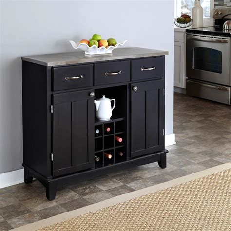 Kitchen Buffets Sideboards by Sideboards Buffets Kitchen Dining Room Furniture