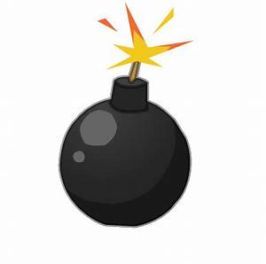 Animated gifs : Bombs, shells, explosions