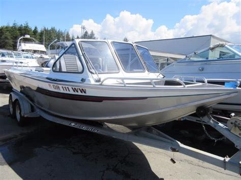 North River Os Boats For Sale by Used North River Boats For Sale Boats