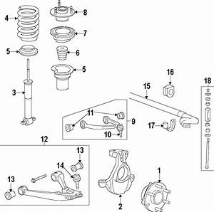 35 Gmc Sierra Front Suspension Diagram