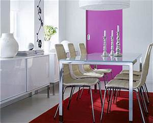 decoration salle a manger ikea With salle a manger ikea vendre