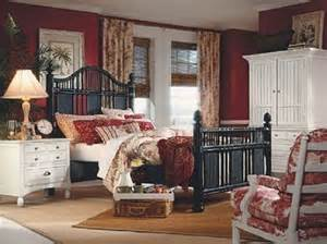 Country Cottage Decorating Ideas by Country Cottage Decorating At Your House Country Cottage