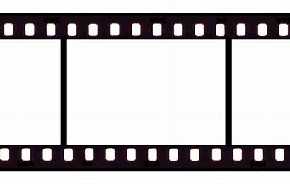 Film Strip Filmstrip Template Tape Graphic Celluloid
