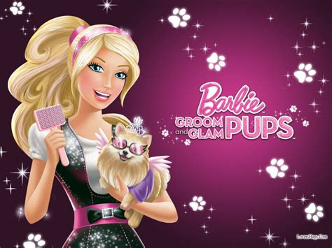 If you're in search of the best barbie doll wallpaper, you've come to the right place. Barbie HD Wallpapers