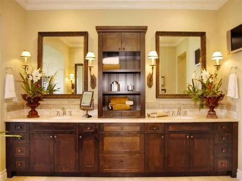master bathroom vanities ideas 20 master bathrooms with sink vanities top drawer