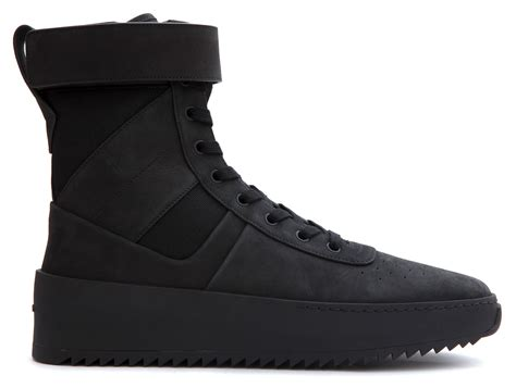 petals for sale fear of god sneaker fear of god shoes