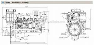 Kubota Rtv900 Transmission Diagram