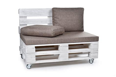 rembourrage coussin canapé coussins de palette rembourrage pour canapé la gamme
