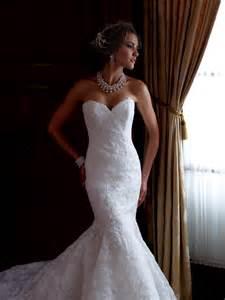 mermaid lace wedding dresses mermaid lace wedding dress