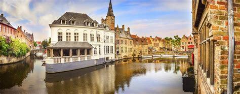 ferien in belgien belgien urlaub g 252 nstig buchen mit fti