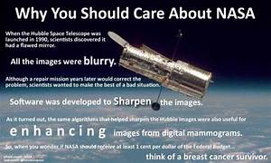 Dear NASA, you are awesome. | Funny Pictures, Quotes, Pics ...