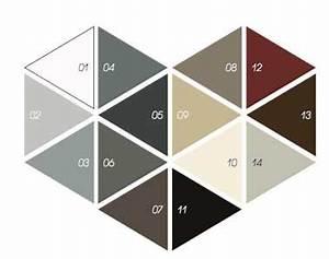 peinture sol parquet meilleures images d39inspiration With peindre escalier bois en blanc 13 6 idees et conseils pour peindre son plafond en couleurs