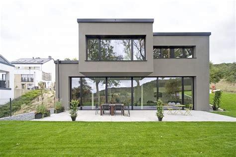 Moderne Hausfassaden Fotos by Moderne Hausfassaden Fotos Emejing Casa Cub Moderne