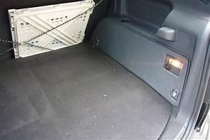 Plastik Kratzer Entfernen : kofferraum touran 2 kratzer im hartplastik der innenverkleidung vw touran 1 203714519 ~ Watch28wear.com Haus und Dekorationen