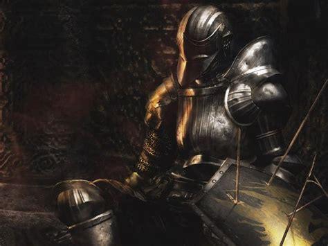 fantasy knight armor helmets fantasy girl fanpop demons