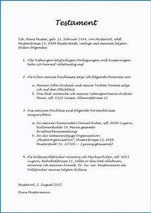 Berliner Testament Beispiel : berliner testament vorlage kostenlos pdf genial gemeinschaftstestament muster vorlage word und ~ Orissabook.com Haus und Dekorationen