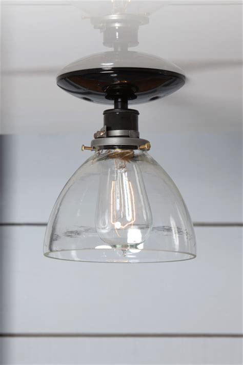 farmhouse flush mount lighting 30 beautiful farmhouse ceiling light fixtures