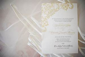 Sending wedding invitations wedding planning blog for When to send out wedding reception invitations