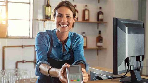 Regardless of where the issuer/cardholder is located. High Risk Merchant Acquirer | Credit card, ACH, Echeck | Quadrapay