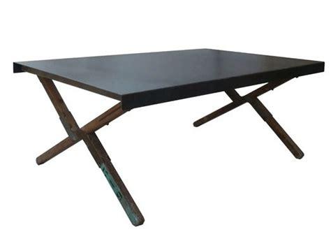 si鑒e de plage pliant table basse pliante plage ezooq com