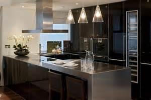 kitchen island light fixtures ideas how much do you about breakfast bar lighting