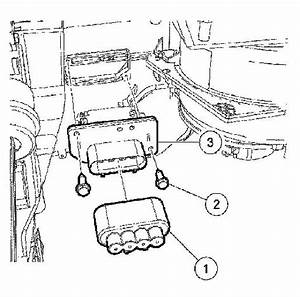 98 Ford Explorer Inside Door Schematic