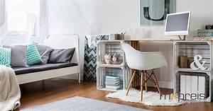Gästezimmer Einrichten Ideen : blog ~ Sanjose-hotels-ca.com Haus und Dekorationen