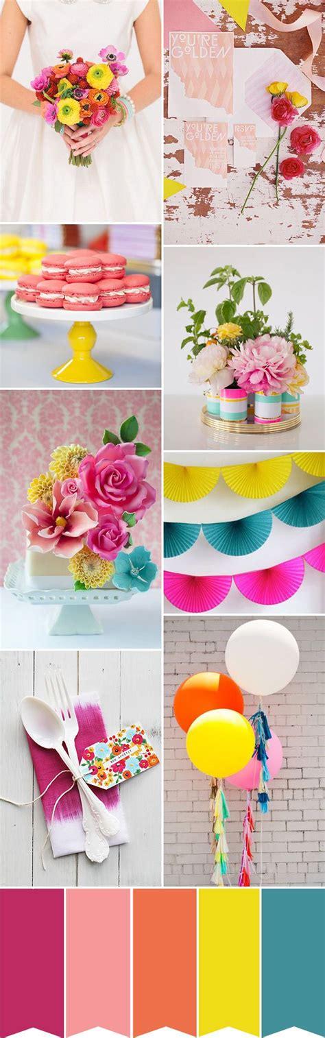 Best 25 Peach Color Palettes Ideas On Pinterest Peach