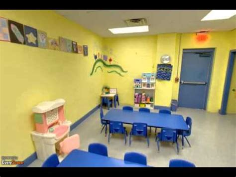 dreamers preschool of cary cary nc day care 127   hqdefault