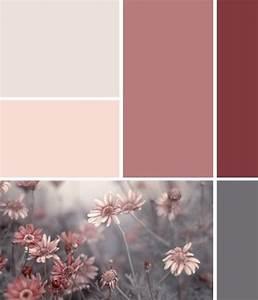Welche Farbe Passt Zu Altrosa : die besten 25 flur farbe ideen auf pinterest flur lackfarben flur farben und graue flurfarbe ~ Markanthonyermac.com Haus und Dekorationen