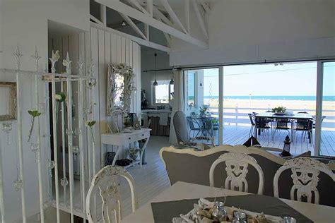 restaurant gruissan plage chalets 28 images languedoc villa on gruissan plage 3 bedrooms