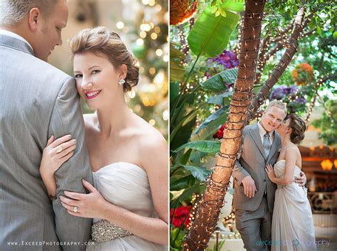 Wynn Las Vegas Wedding Photos