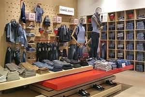 Nouveau Magasin Val D Europe : magasins celio val d 39 europe 77000 ~ Dailycaller-alerts.com Idées de Décoration