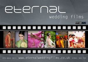 eternal wedding films wedding videographer in harrow uk With wedding videography business