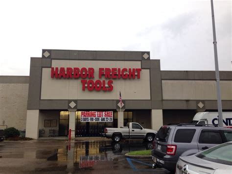 harbor freight phone number harbor freight tools dollar 1555 gause blvd