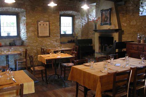 ristorante terrazze di montevecchia terrazze di montevecchia flawless the lifestyle