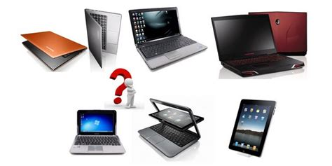bien choisir ordinateur de bureau choisir ordinateur de bureau 2013