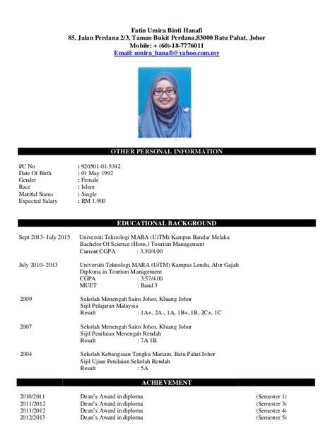 resume viewed in jobstreet 28 images resume engr jelee