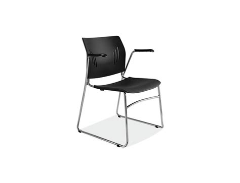Office Furniture Manchester Nh by Affordable Office Bay 24 Desk Chair Granite State Office