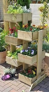Wonderful, Pallet, Wood, Ideas