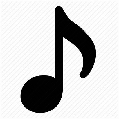 Icon Lyrics Composition Transparent Audio Icons Webstockreview