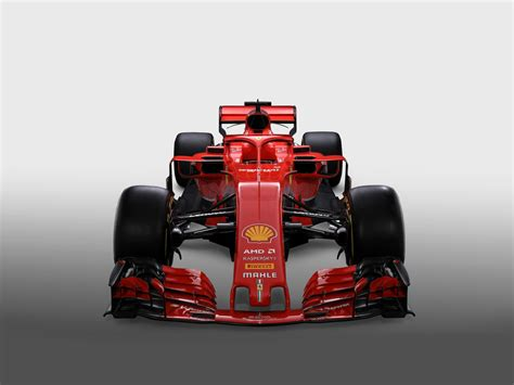 wallpaper ferrari sfh   formula   cars