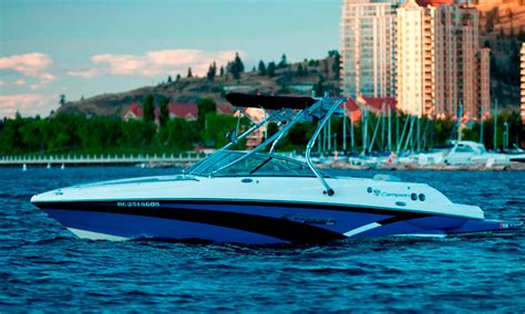 Fishing Boat For Sale Vancouver Bc by Boathouse Parksville New Used Boat Dealership