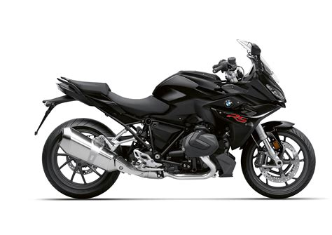 bmw rrs guide total motorcycle