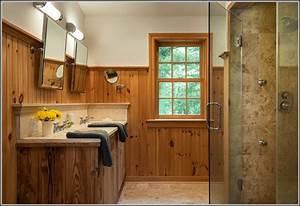 Renovierung Bad Kosten : renovierung bad kosten pro qm badezimmer house und dekor galerie yqajoab4jv ~ Markanthonyermac.com Haus und Dekorationen