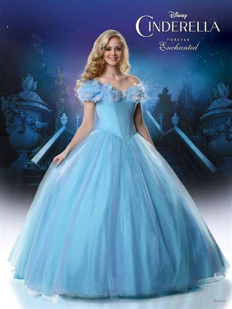 what color is cinderella s dress princess keepsake gowns cinderella dress