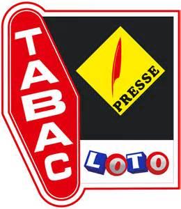 Horaire Bureau De Tabac Nantes by Commodit 233 S 224 Proximit 233 Appart H 244 Tel 224 Nantes G 238 Te