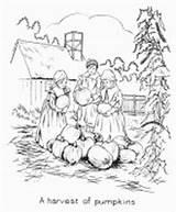 Plantation Ernte Ingalls sketch template