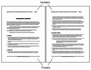 wdhdftgif With documents definition computer